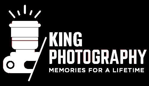 Photo Kings